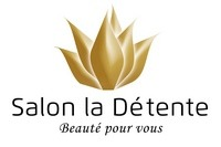 Salon la Détente